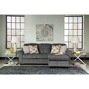 rent a center sofas rent to own sofas sectionals for your home rent a center