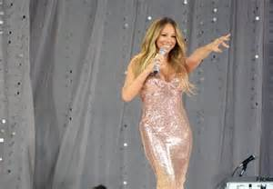 Mariah carey s album title leaked by walmart 171 kymx mix 96