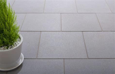 kann vanity terrassenplatten vanity 174 platten quadratisch und modern die