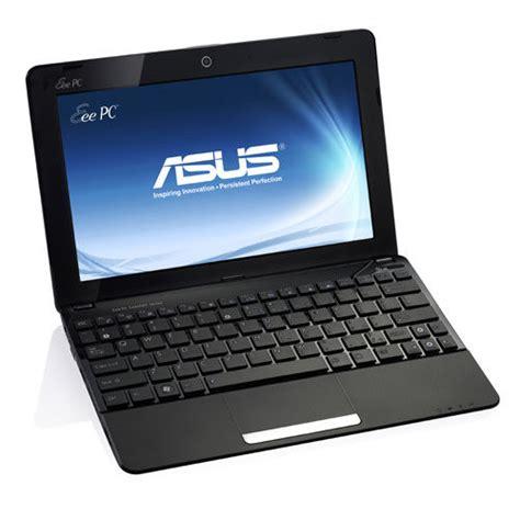 Laptop Asus Eee Pc Intel Atom eee pc 1011cx notebooks asus global