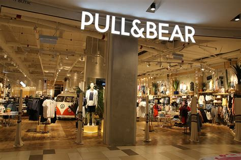 pull and bear pull and bear store www pixshark com images galleries