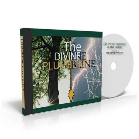 Plumb Line Ministries by Plumbline Ministries On Upc Database
