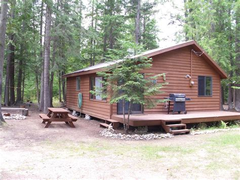 escape to the lake cabin in the woods 1 br vacation
