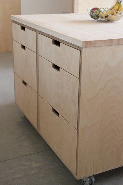 plywood kitchen cabinet plywood cabinets ikea decora