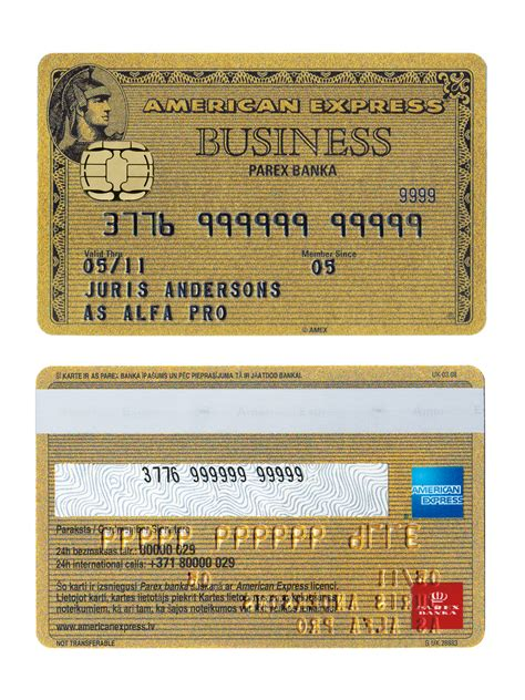 tap portugal american express gold business card millenium