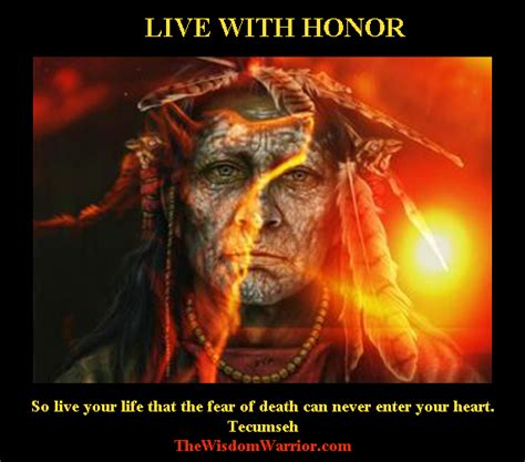 indigenous healing psychology honoring the wisdom of the peoples books what makes a true warrior the wisdom warrior