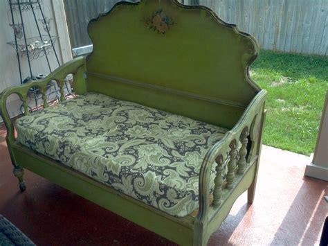 where can i dump my old sofa where can i put my old sofa sofa menzilperde net
