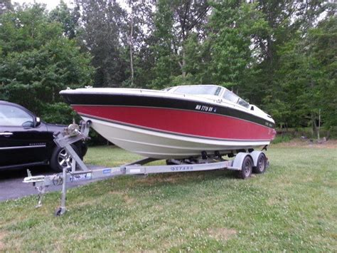 formula boats for sale ebay formula 233ls 1988 for sale for 7 000 boats from usa