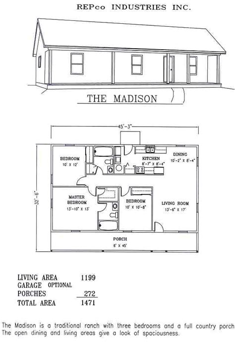 steel home plans 17 best ideas about manufactured homes floor plans on