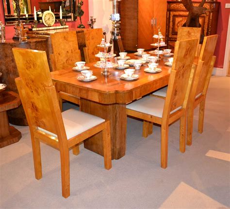 Dining Table Sets For 20 Dining Table Sets For 20 Big Lots Dining Room Tables Alliancemv Mid 20th Century Oak Dining