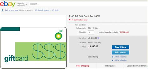 Bp Gift Cards - miles points credit cards deals lazy traveler s handbook