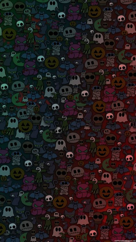 halloween iPhone 6 wallpapers HD and 1080P 6 Plus Wallpapers