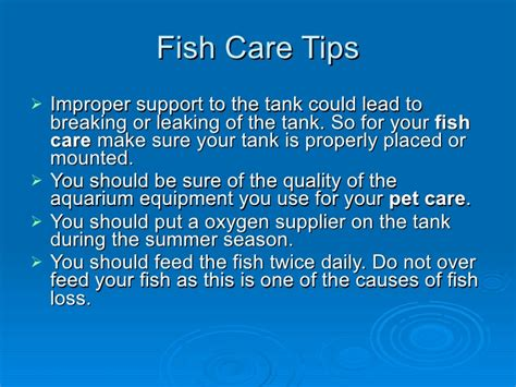 Care Tips 2 by Pet Care Tips 2