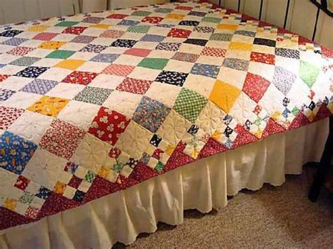 Easy Quilting Projects by 25 Great Ideas About Quilting Ideas On