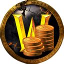 wow gold best vip world of warcraft gold shop vipgoldscom selling we selling wow gold all cd keys and gametime