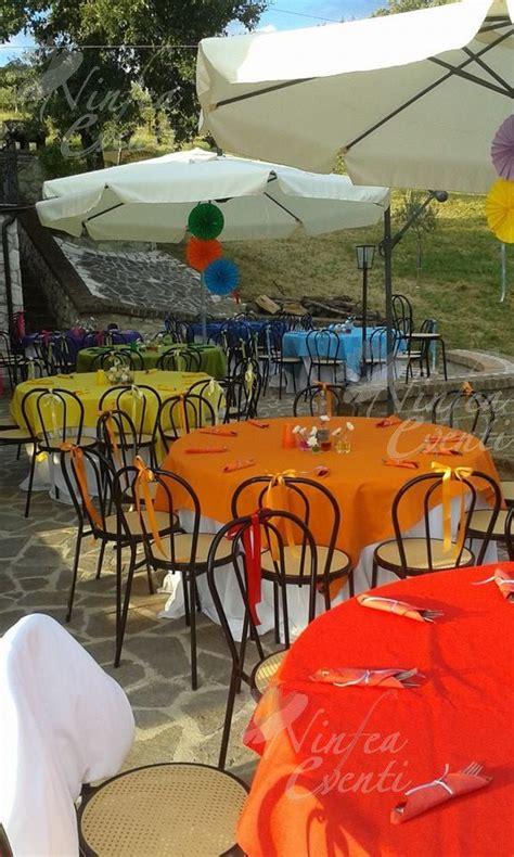 tavoli per feste 17 migliori idee su tavoli per festa di compleanno su