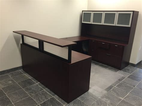 Office Desks Vancouver Buy Rite Business Furnishings Office Furniture Vancouver