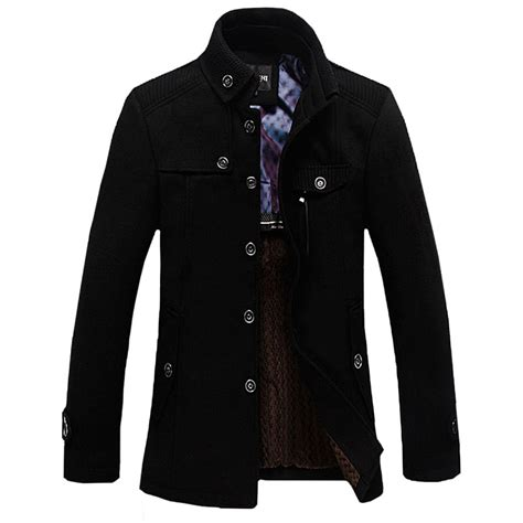 Jaket Hoodie Sweater Ride Anggita Fashion jaket coat reviews shopping jaket coat reviews on aliexpress alibaba