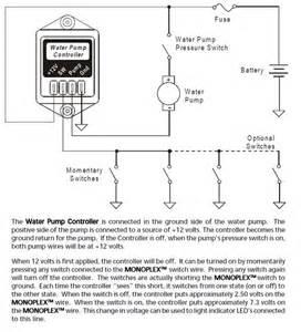 wiring rv converters rv converter parts elsavadorla