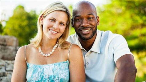 what percentage of married couples swing mixed marriage advantages and disadvantages