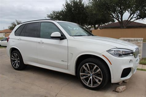 20 m light alloy spoke wheels style 469m 20 quot style 469m wheels from 2014 xdrive50i xoutpost com