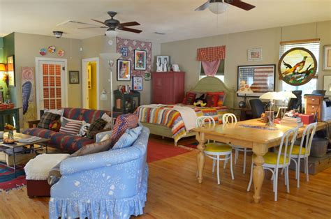 one bedroom apartments san diego create an alert for 1 creative designs for studio apartments with small spaces