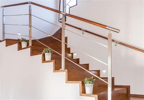 Treppengeländer by Treppengel 228 Nder M 246 Belideen