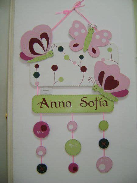 decorar cuarto de bienvenida decoracion de cuartos para bebes buscar con