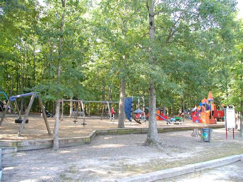 park richmond va completely richmond playground picks