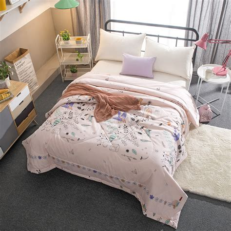 Home Goods Bedroom Ls by Marshalls Duvet Covers Medium Size Of Bed Frames Hd Home