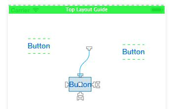 xamarin layout percentage how do i automatically size ui elements using xamarin