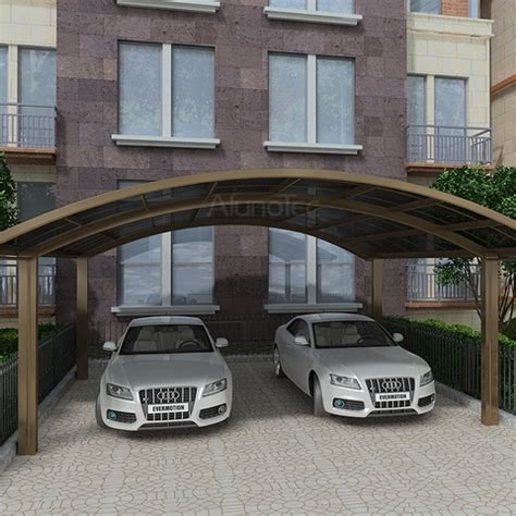Carport Manufacturers by Carport Canopy Carport Canopy Carport Single