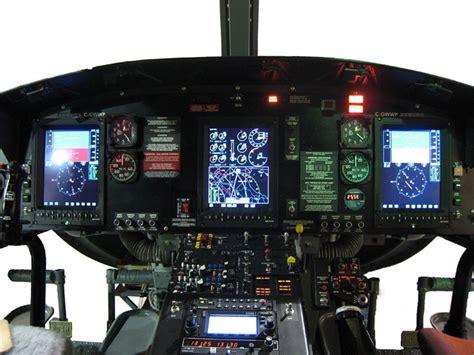 Uh Bb Pratista 1 governo do l 237 bano solicita compra de seis helic 243 pteros bell huey ii cavok brasil avia 231 227 o e