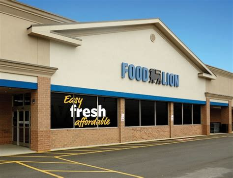food lion to remodel stores in raleigh market beginning