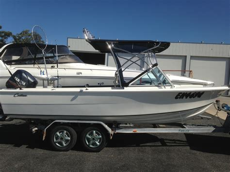 aluminum boats east coast marine targa tops east coast stainless aluminium