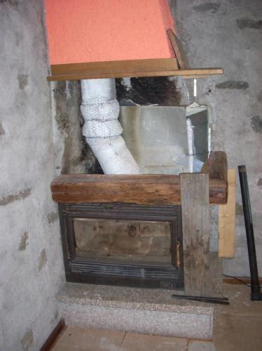 installazione camini a legna installazione camini e stufe a legna o pellet samolaco