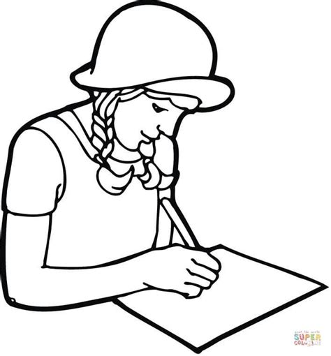 100 letter factory coloring pages coloring pages
