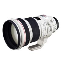 Lensa Canon Ef 300mm F40 L Is Usm latifah struktur lensa kamera