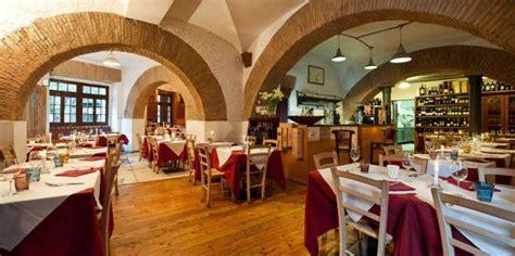 ristorante vino e camino roma recensioni vino e camino in zona co de fiori a roma