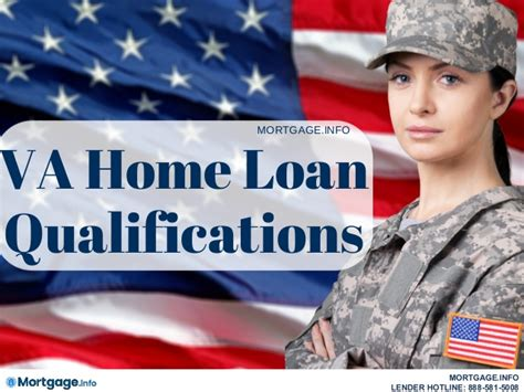 va house loan qualifications 28 images new va