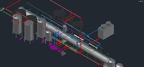 piping layout interview questions piping interview questions process piping course
