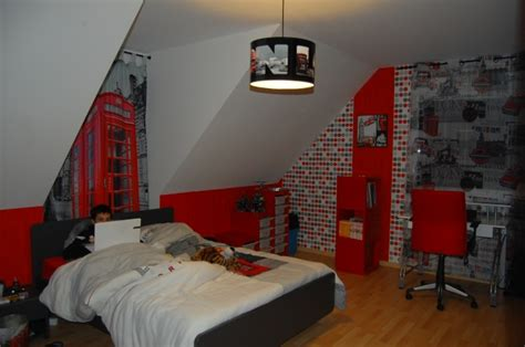 Incroyable Deco Chambre London Ado #2: dsc_0021.jpg