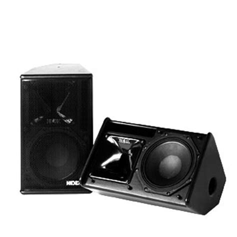 Speaker Advance R2 ps r2 overview yamaha united states