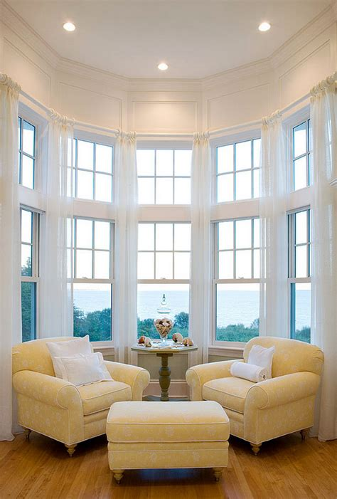 living room seats designs southern home with neutral interiors home bunch interior design ideas