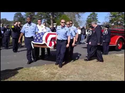 petty funeral doovi