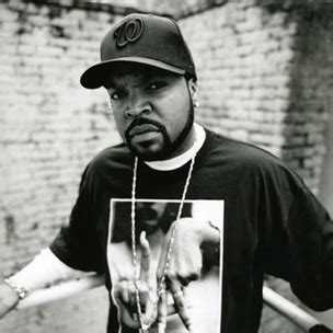 Detox Freestyle Lyrics by Cube Weighs In On Dr Dre S Quot Detox Quot Delay Hiphopdx