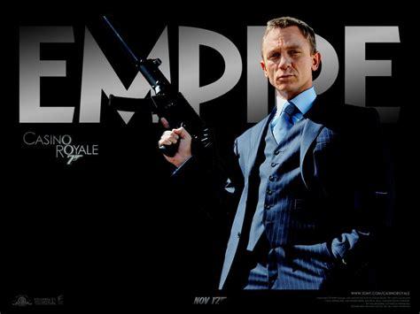 james bond quantum of solace ceo film sa prevodom james bond film review quantum of solace james bond