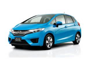 new japan car 2015 honda fit hybrid photo gallery autoblog