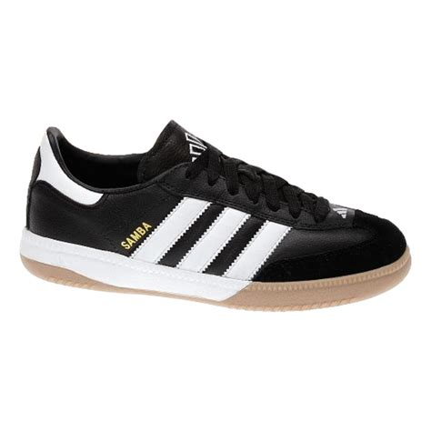 adidas youth samba shoes
