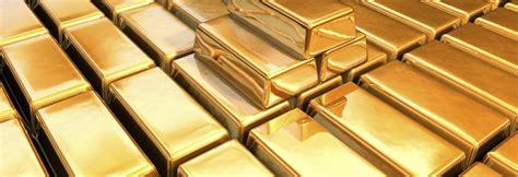 banco metalli quotazione oro montegeneroso spa compro oro e metalli preziosi